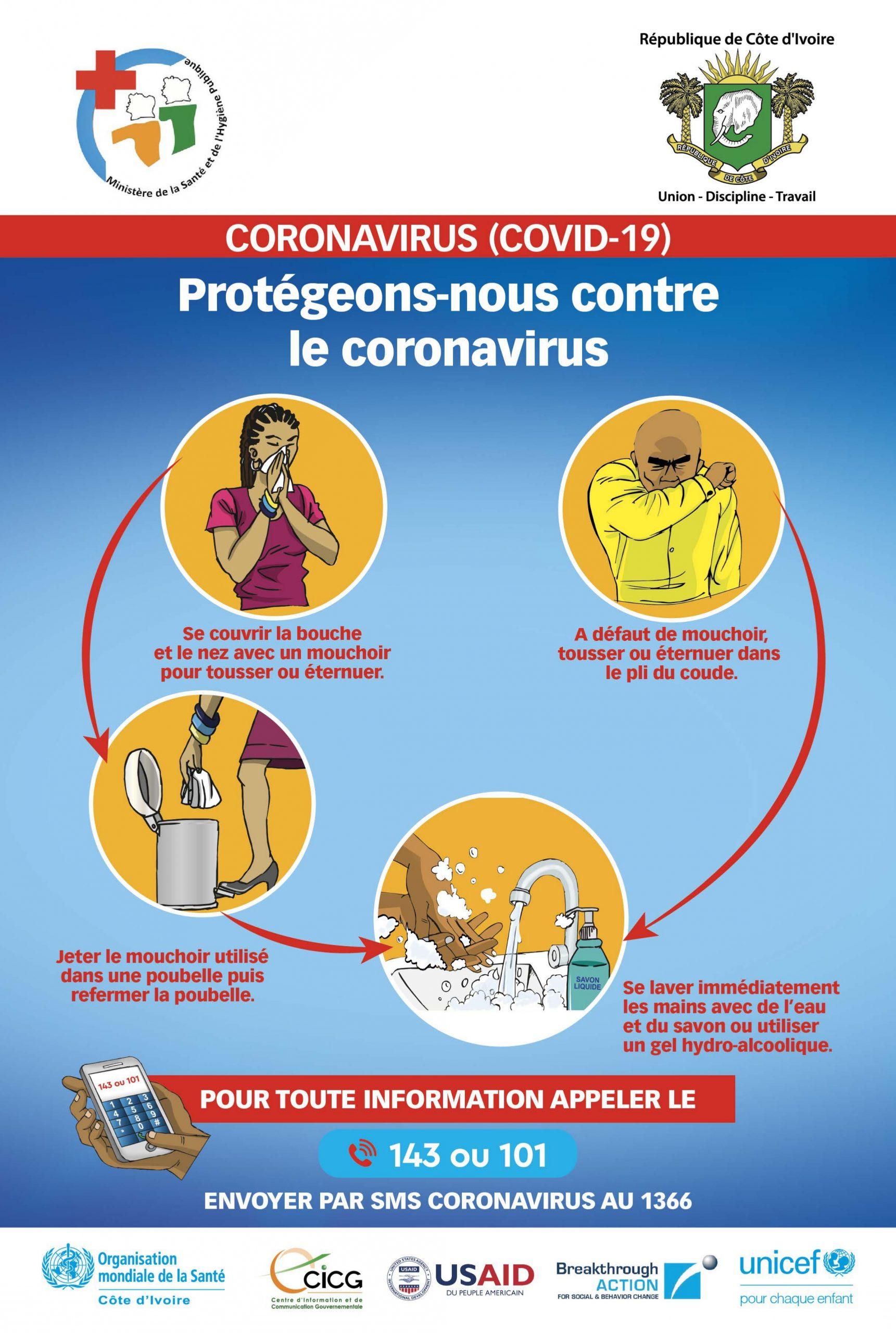 PROTECTION CONTRE LE CORONAVIRUS (COVID19)_page-0001
