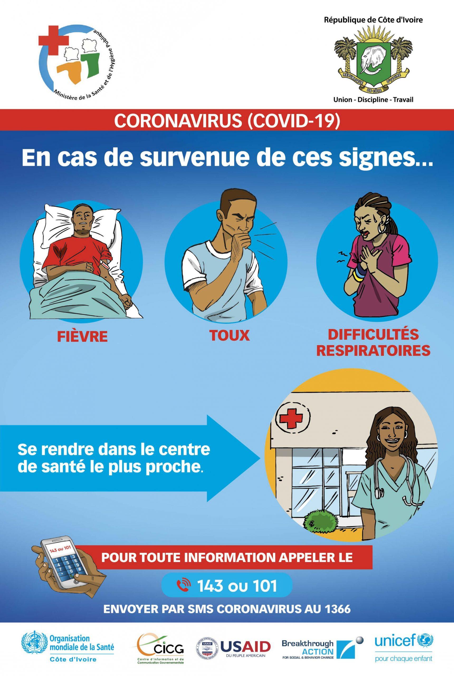 PROTECTION CONTRE LE CORONAVIRUS (COVID19)_page-0002
